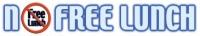 nofreelunch_logo-1d5cfa25